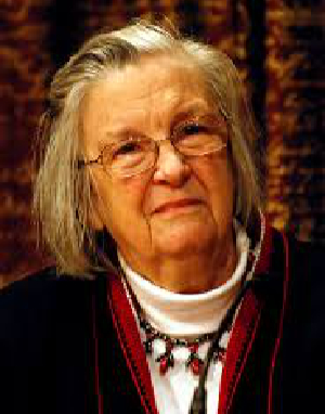 Elinor Ostrom on Corporations and Politicians