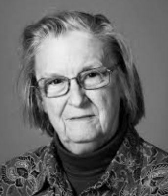 Elinor Ostrom, 2009