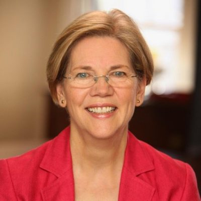 Elizabeth Warren, The Social Contract