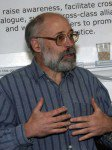 Jerry Koch Gonzalez