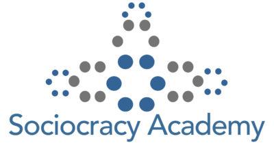 Sociocracy Academy - Sociocracy For All