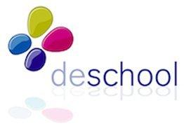 deSchool Logo