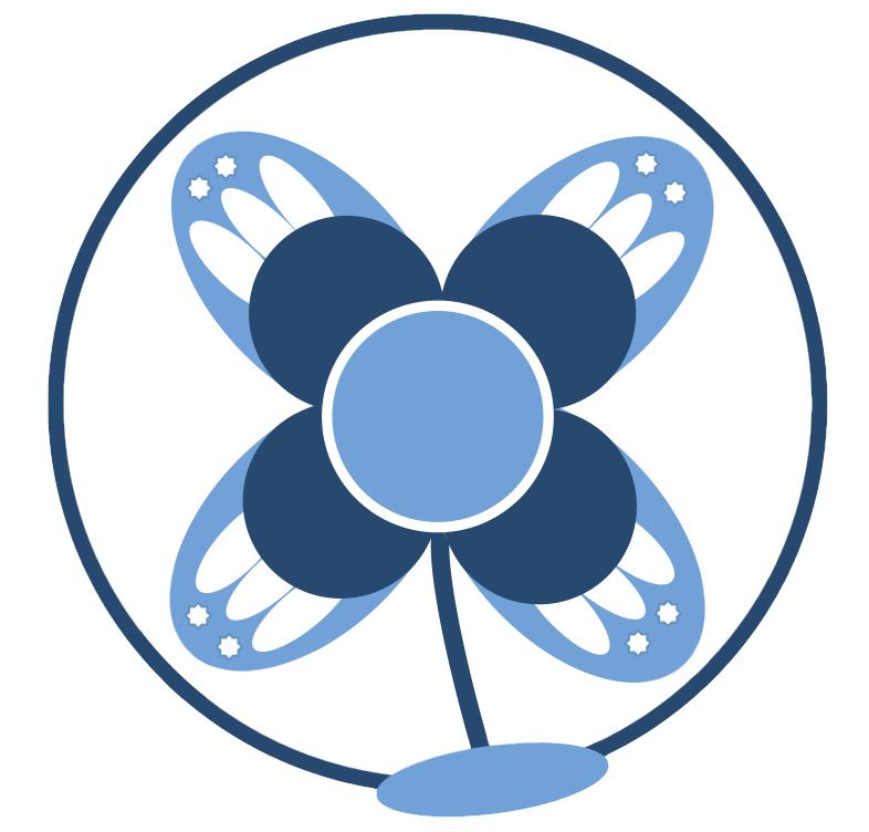 Logo of Sociocracy for All