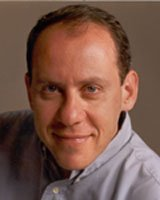 Photo of Ricardo Semler